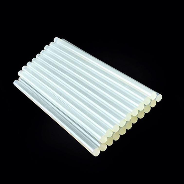 Клей для термопистолета 11мм (термоклей)